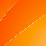 トレンドアフィリ初期段階のキーワードの選び方(独自ドメイン編)